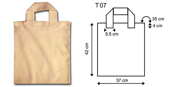 T_07_promotional bags