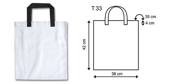 T_33_promotional bags