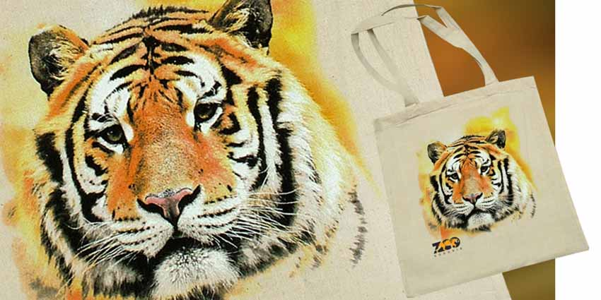 cotton_bags_ZOO_d