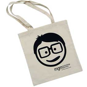 cotton_bags__mgm