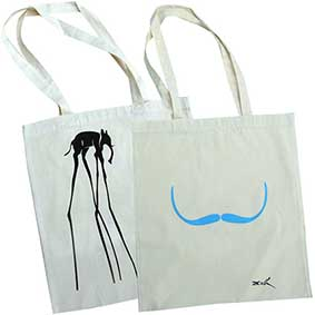 cotton_bags_dali