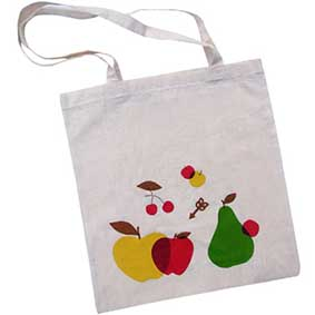 cotton_bags_fruit