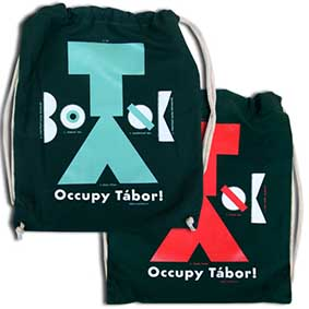sport_bags_tabor (1)