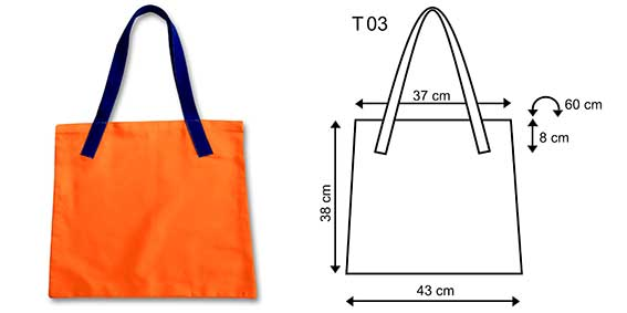 T_03_promotional bags