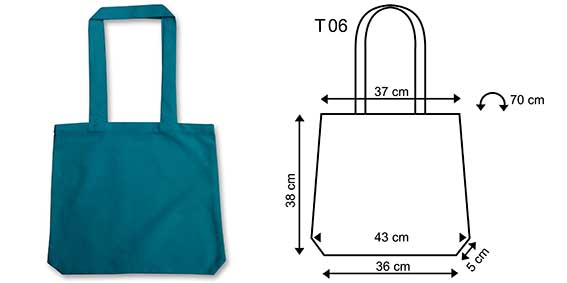 T_06_promotional bags