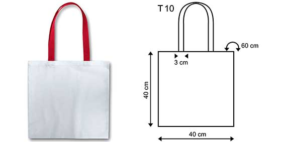 T_10_promotional bags