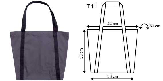 T_11_promotional bags
