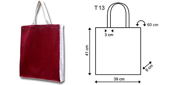 T_13_promotional bags