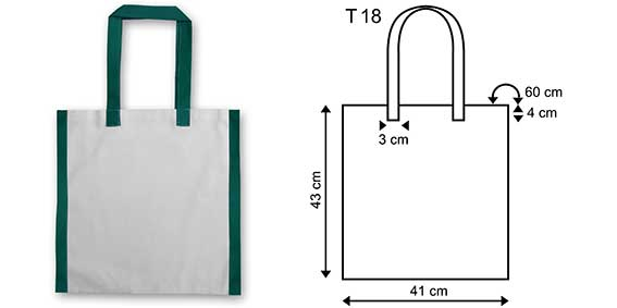 T_18_promotional bags