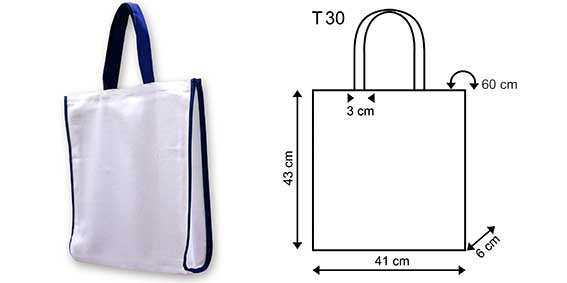 T_30_promotional bags