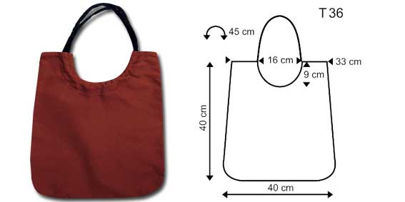 T_36_promotional bags