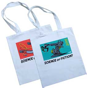 cotton_bags_science