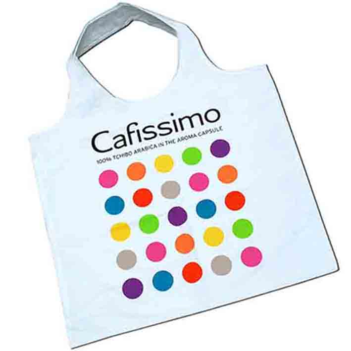 promotional bags_caffisimo_01