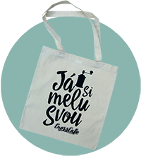 Printing bags at favorable prices