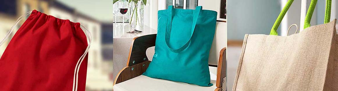 Choose from our price list of promotional bags or ask for a quotation for a broader range of our products